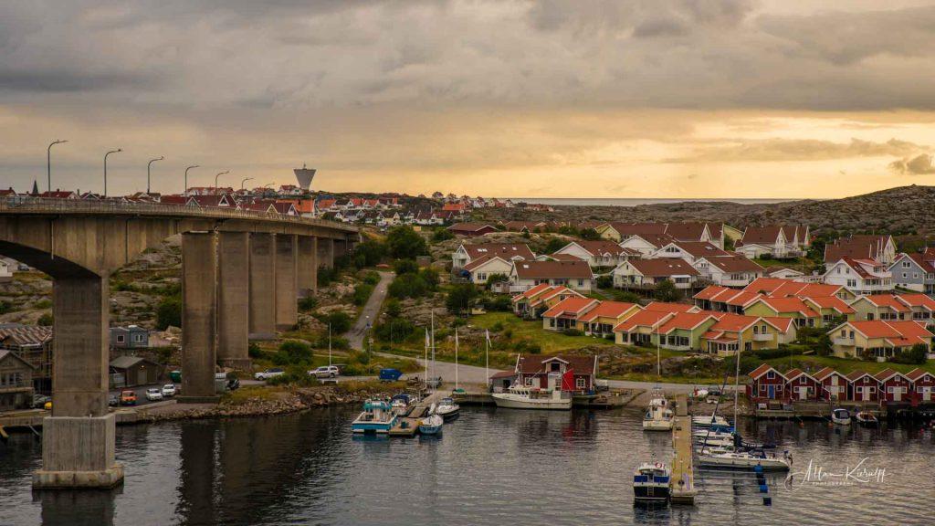 Skærhamn 2015 3