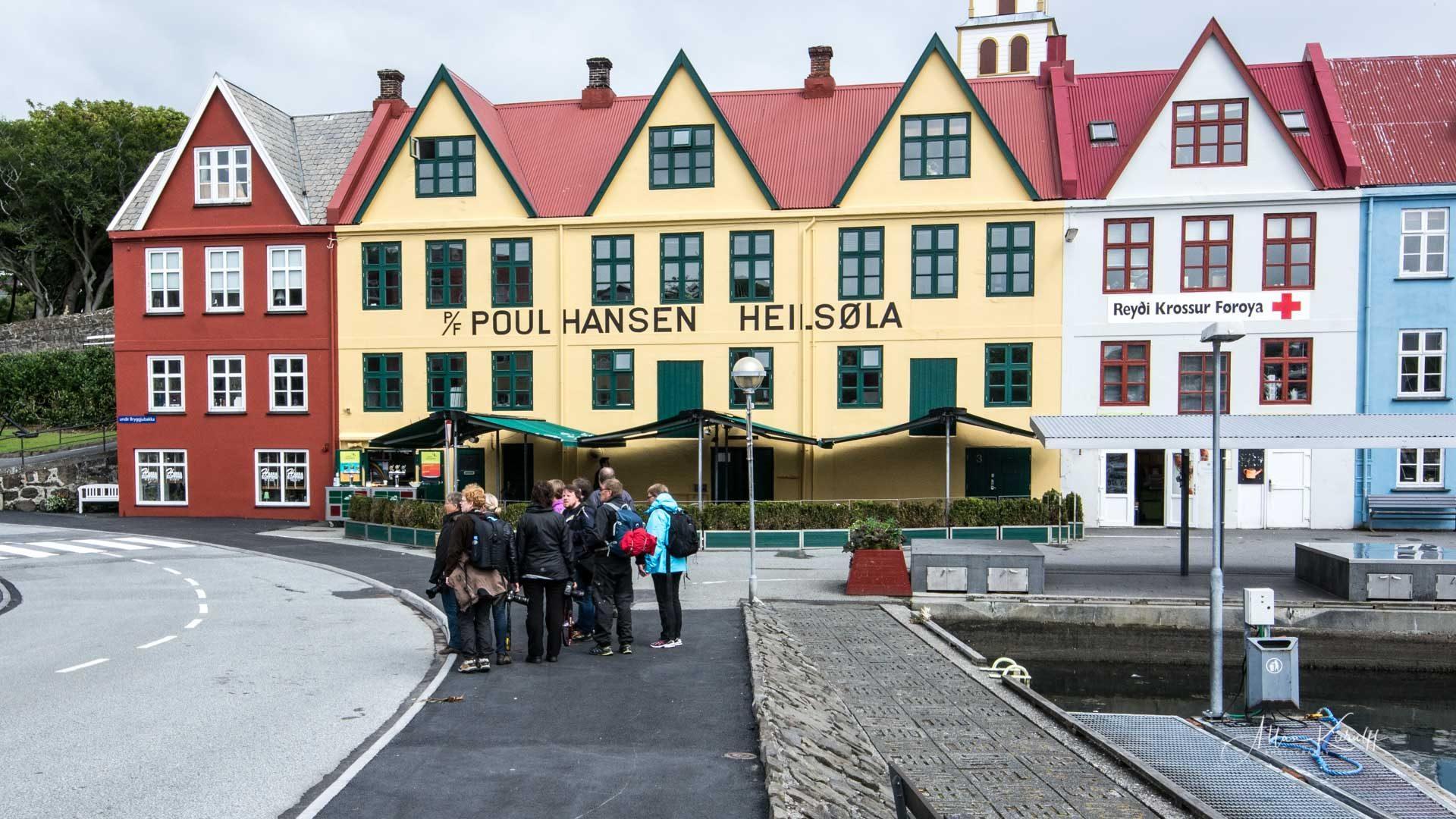 Torshavn2