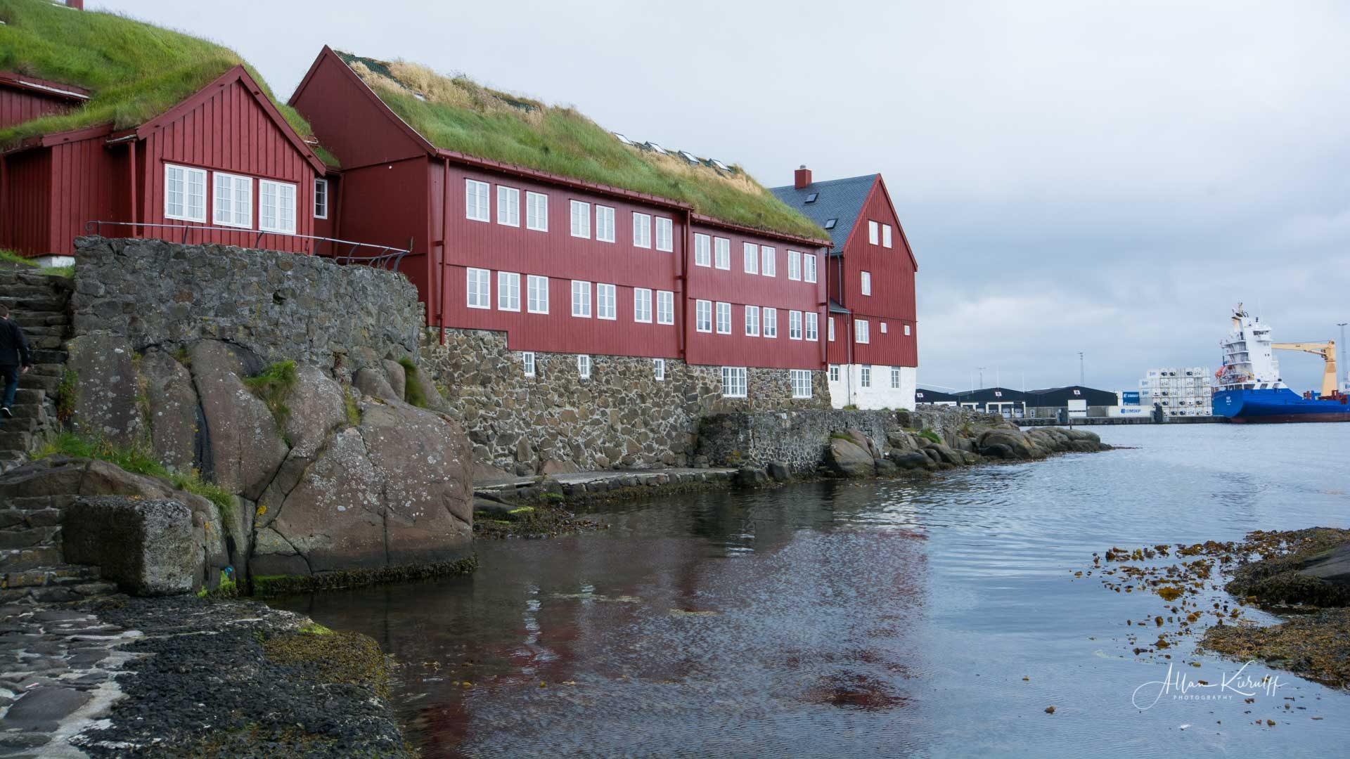 Torshavn3