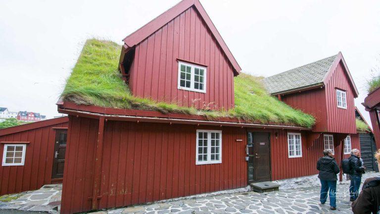 Torshavn4