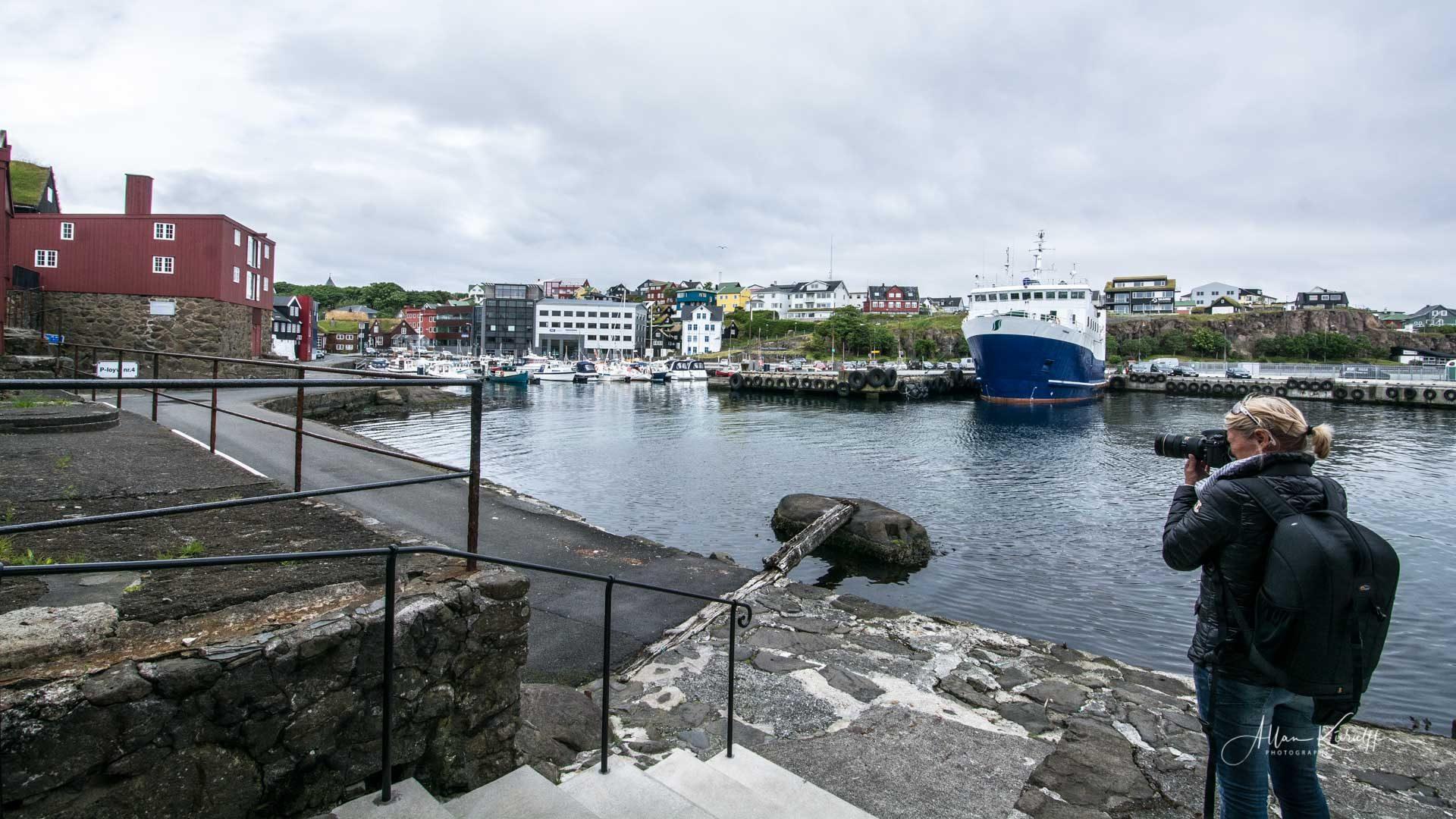 Torshavn5