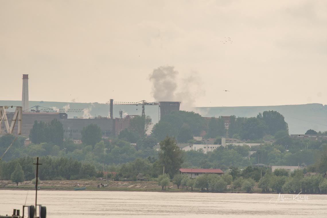 Donau Deltaet 25 1