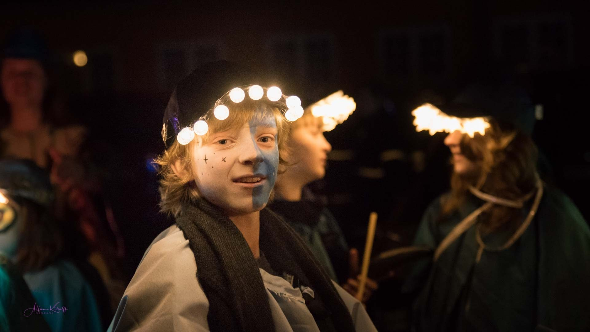 4a. Lysfest Roskilde