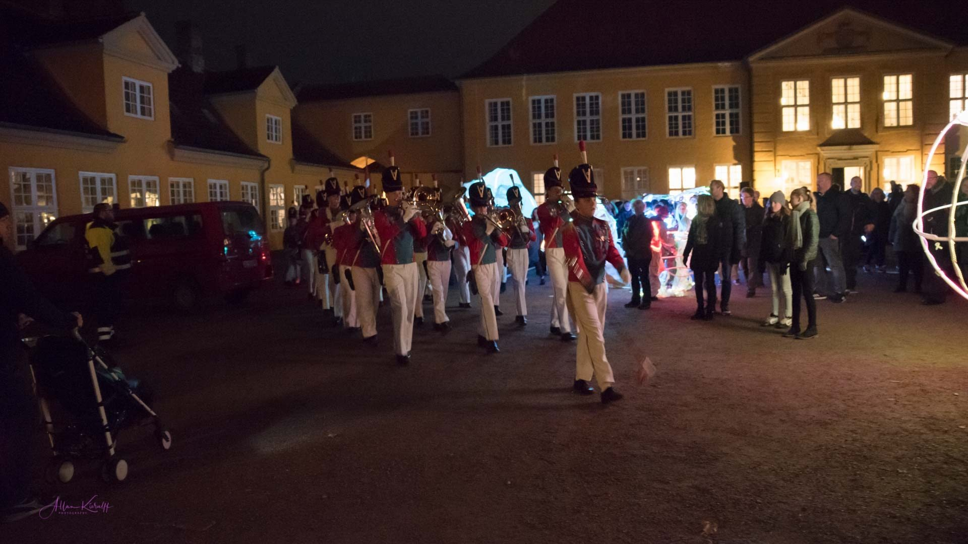 Lysfest Roskilde 10 1