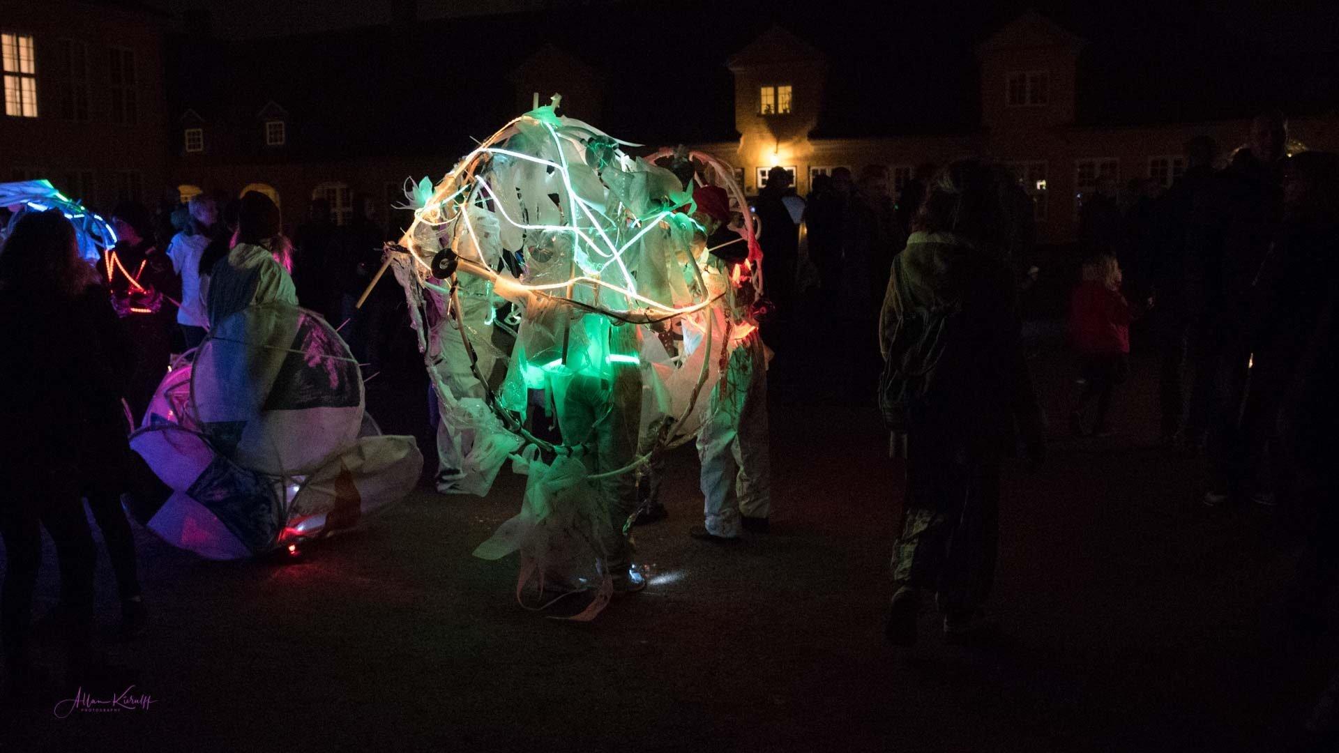 Lysfest Roskilde 20