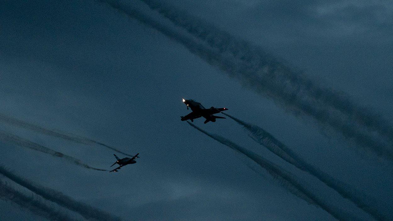 Airshow 11