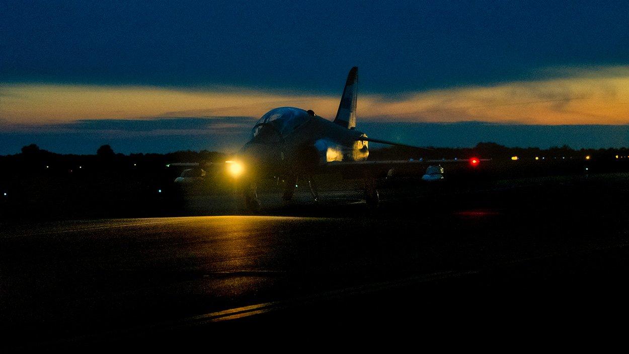 Airshow 4b