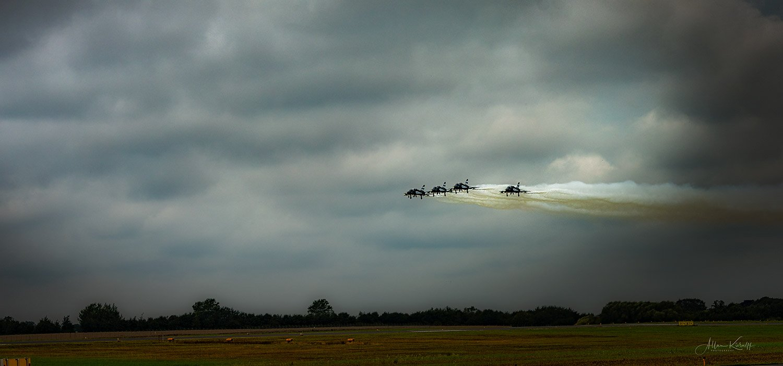 Airshow 4e