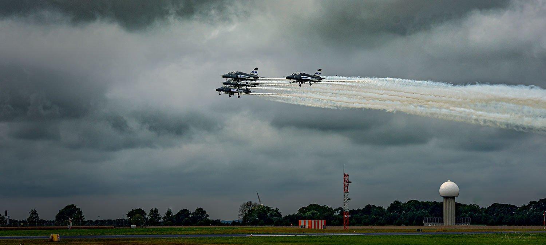 Airshow 4g
