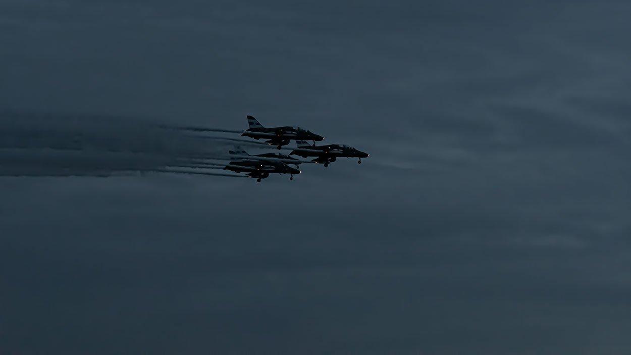 Airshow 7